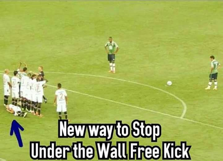Funny Soccer Quotes New Innovation! | Football jokes | Pinterest | Soccer, Soccer  Funny Soccer Quotes