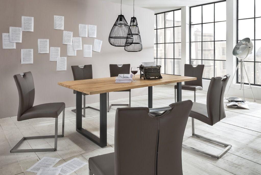 Superb Tisch Esstisch Esszimmer M bel Massiv Elkenroth Wirges Sofa Lagerverkauf Fabrikverkauf Polsterm bel K che Stuhl Schwingstuhl
