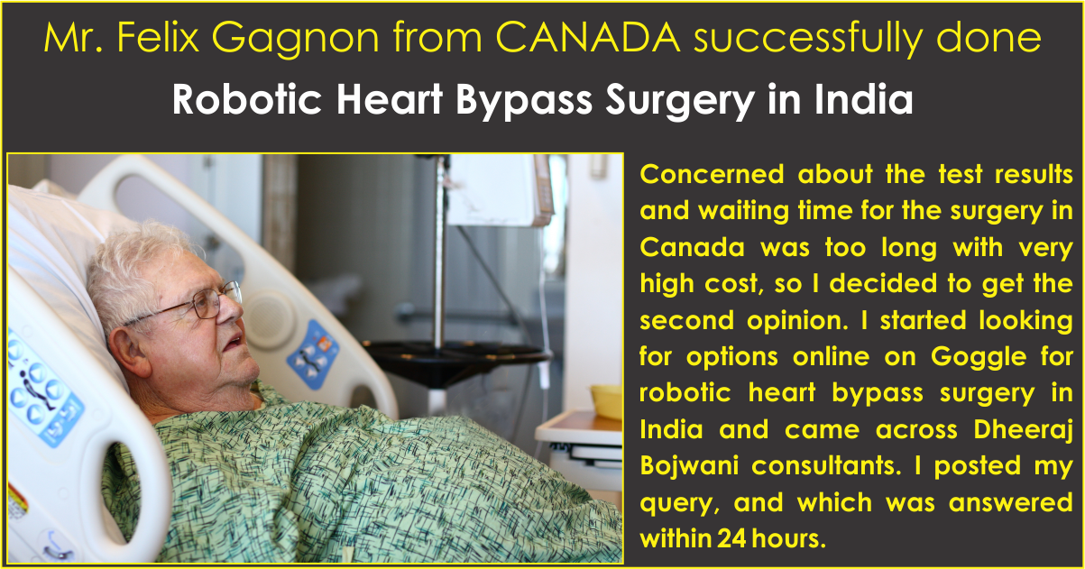 21d33ae5519a7e767262f63be41fa210 - How Much Does It Cost To Get Top Surgery In Canada