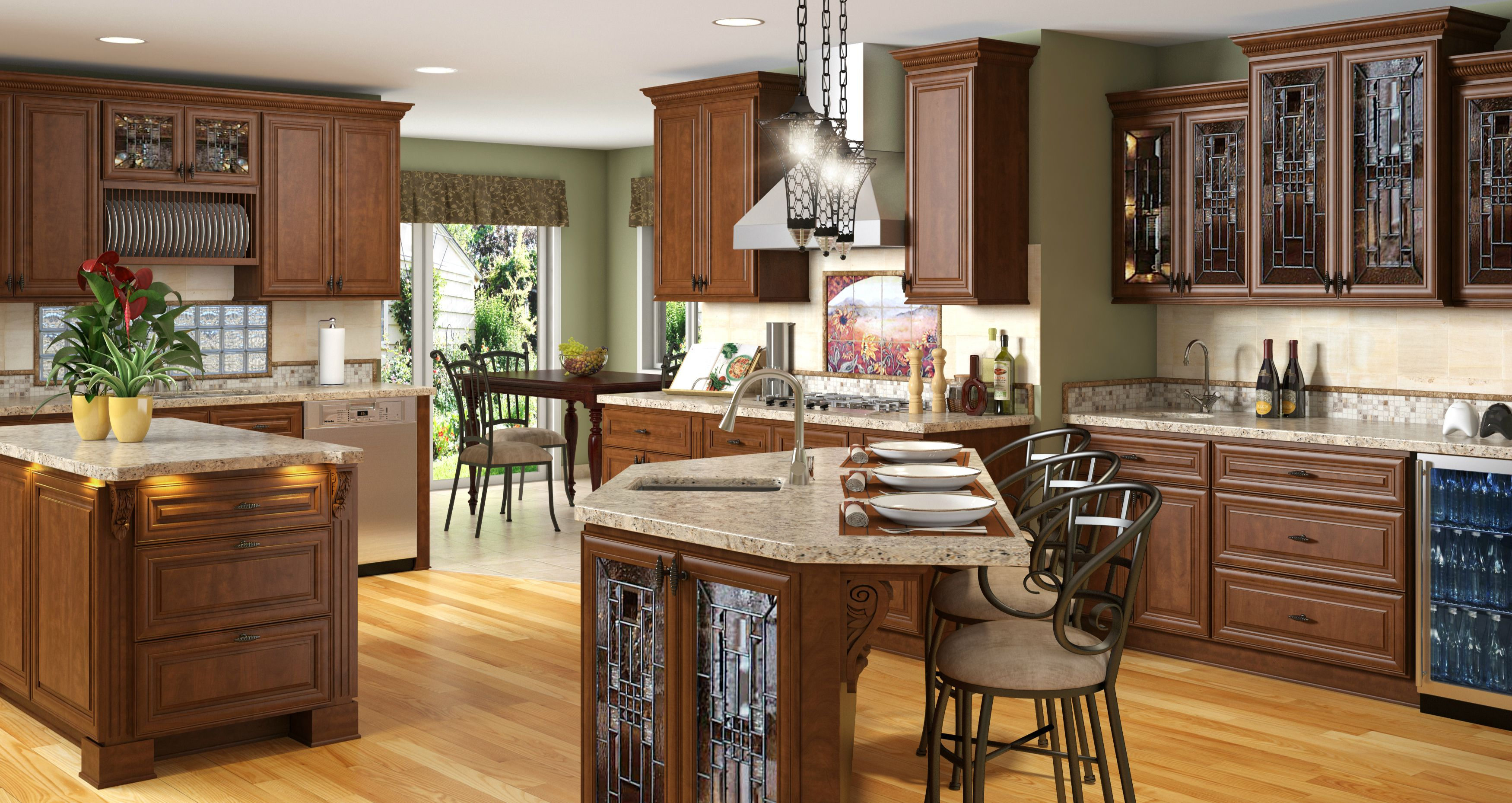 Assembled Kitchen Cabinets Bathroom Vanity Buycabientdirect Home Page Buy Affordable Kitchen Cabinets Wholesale Kitchen Cabinets Kitchen Cabinet Door Styles