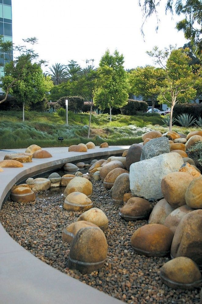 A Beautiful Landscape For California In 2020 Landscape Design California Landscape Landscape Architecture