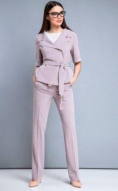 3d45c067e57 Распродажа белорусской одежды