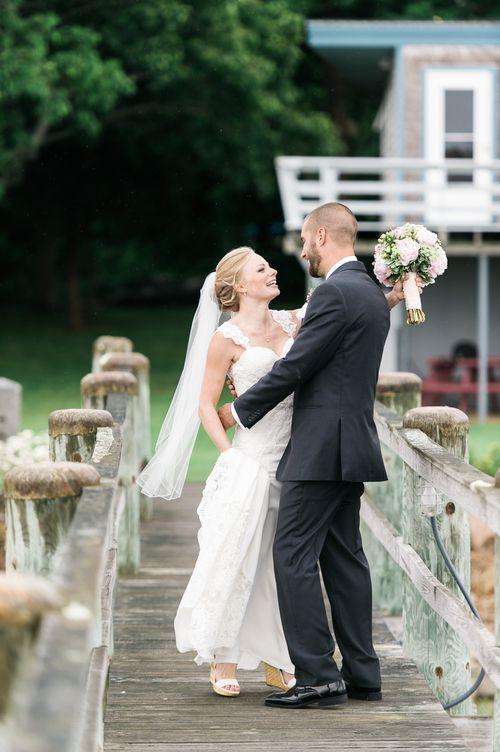 Cape-Cod-Wedding-Photography-24