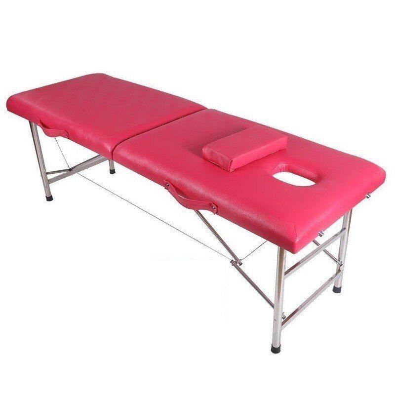 Gratis Salon Tafel.Lipat Mueble De Silla Masajeadora Salon Foldable Tattoo