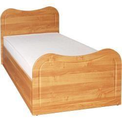 Reduzierte Betten Mit Matratze In 2020