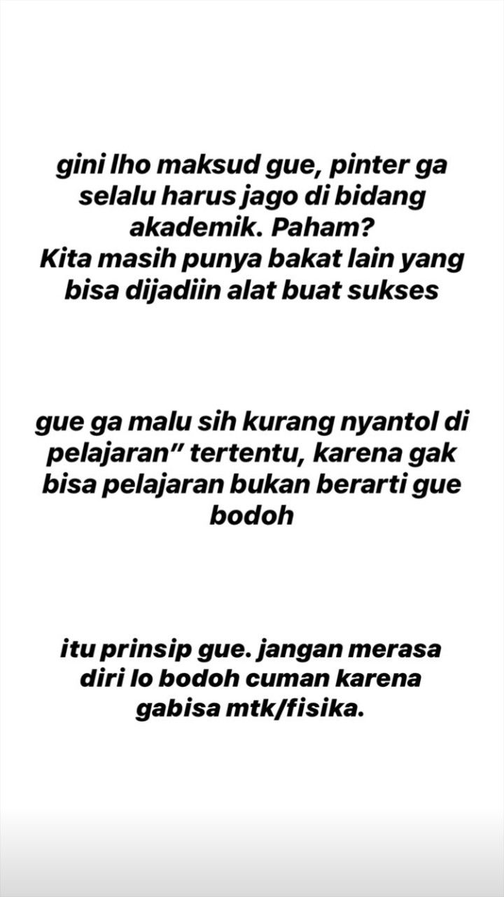 pin by nurul u a on kata quotes galau quotes rindu picture