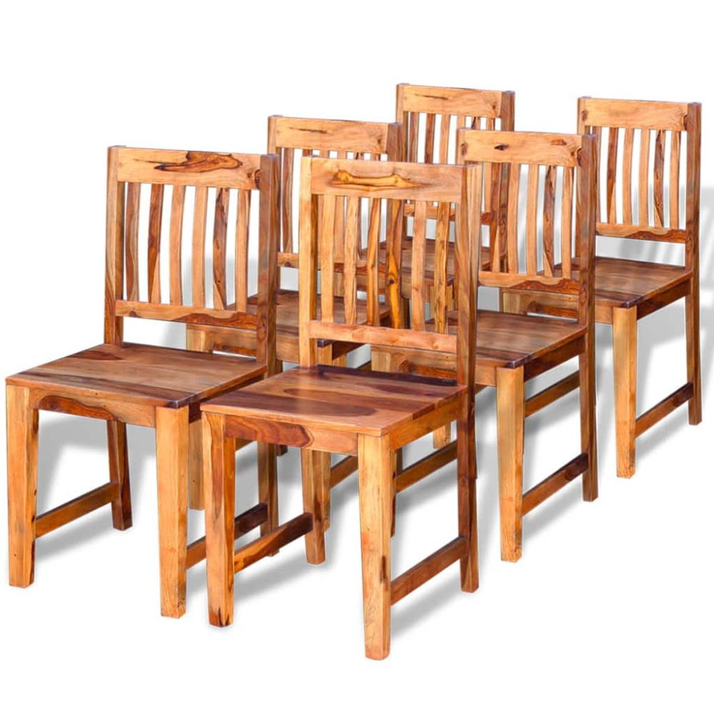 Top Ebay Wooden Kitchen Chairs