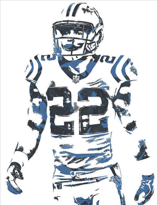 cca39dc2f40 Christian Mccaffrey, Joe Hamilton, Football Pics, Carolina Panthers, Pixel  Art, Hip
