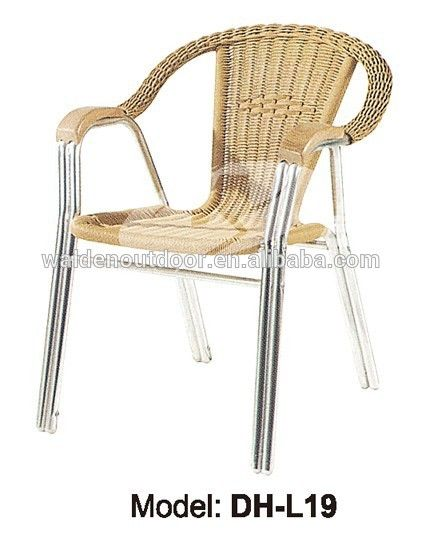 Cheap philippines bamboo and rattan ... | Bamboo furniture ...
