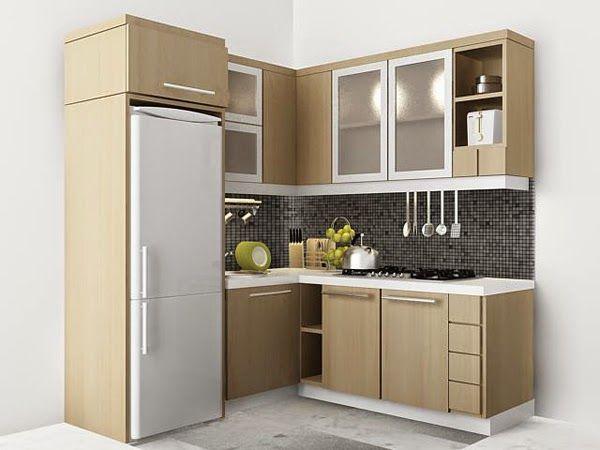 Kitchen Set Home Design In 2018 Pinterest Kitchen Kitchen