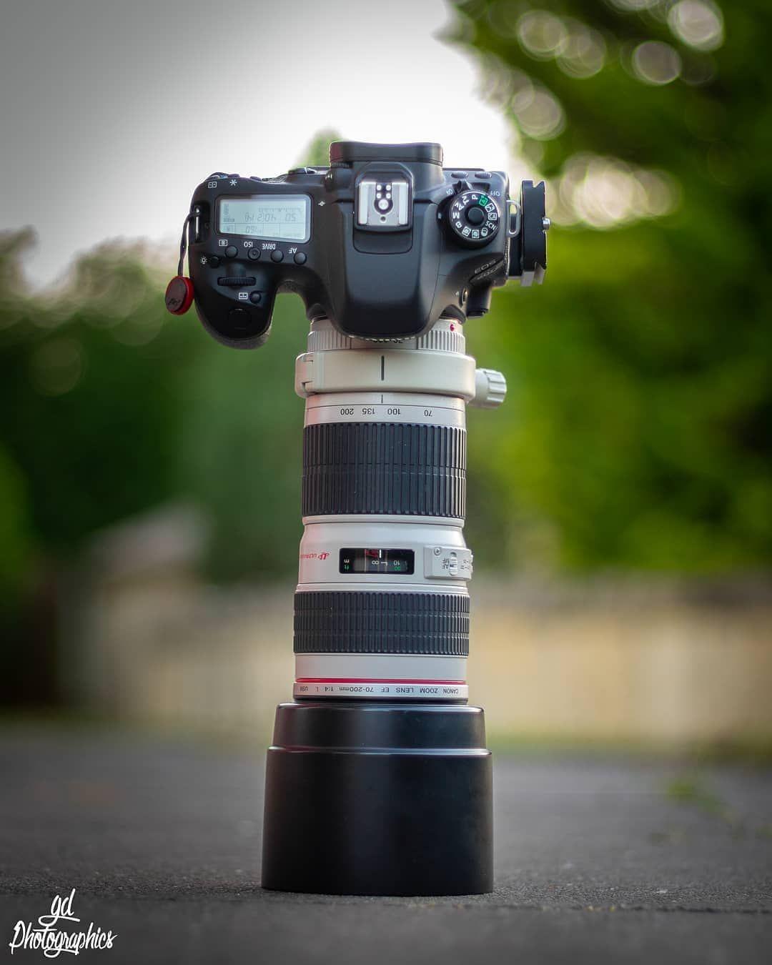 Pin On Cameras