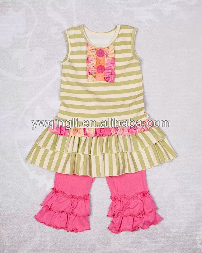 7b09866bf Superior Design Infant Baby Two Pieces Clothing Sets Super Kids ...