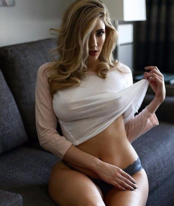 mature sissy gangbanged porn vids