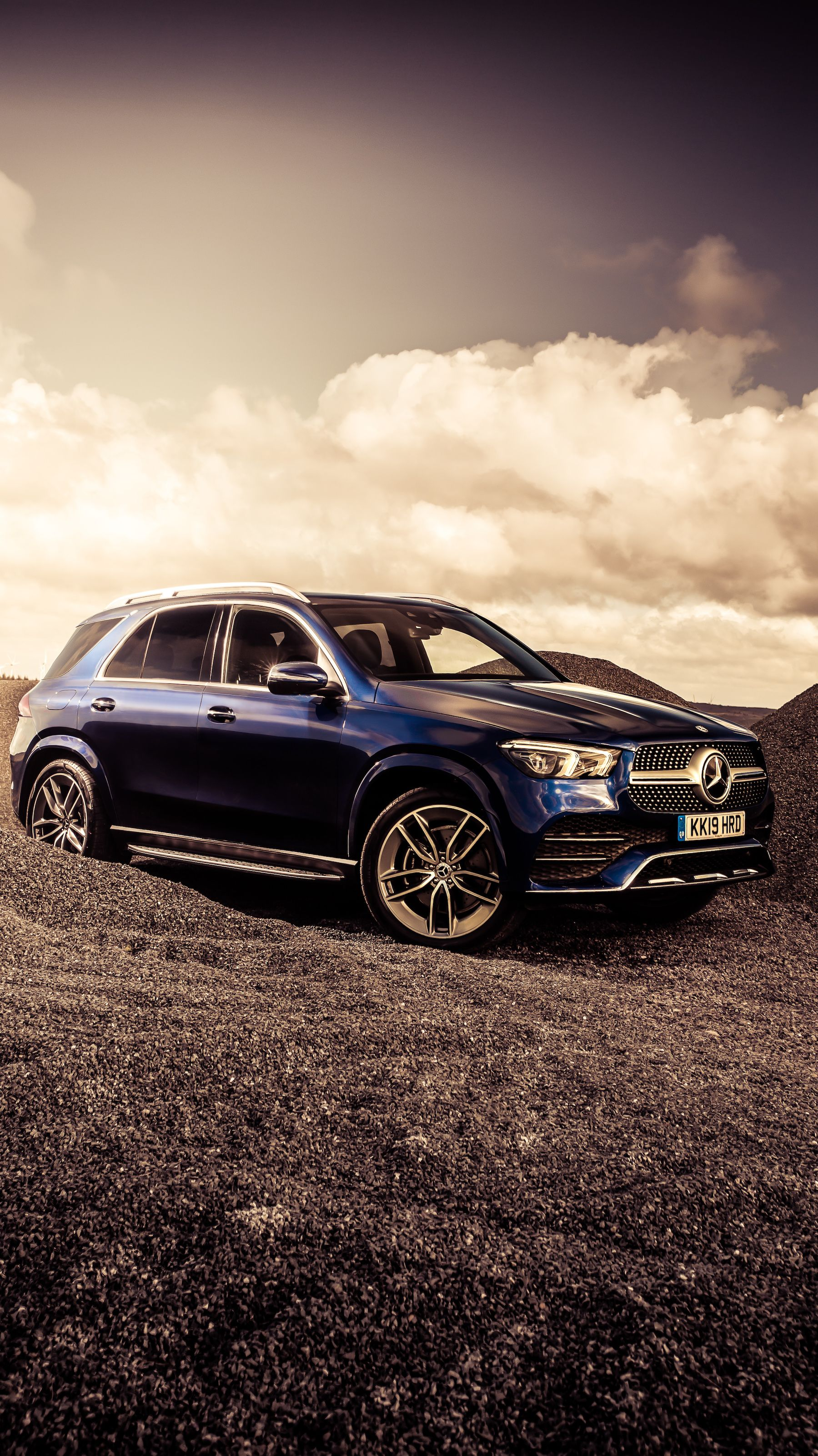 Pin By Ida On Mercedes In 2020 Mercedes Benz Gle Mercedes Benz