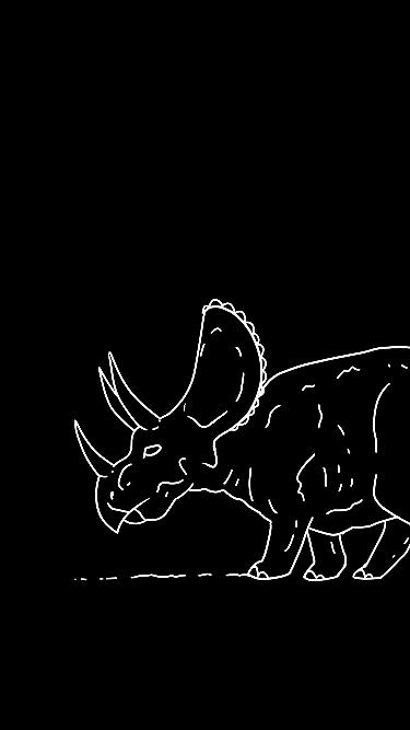 Dinosaur Wallpapers Dinosaur Wallpaper Art Wallpaper Iphone Dinosaur Background
