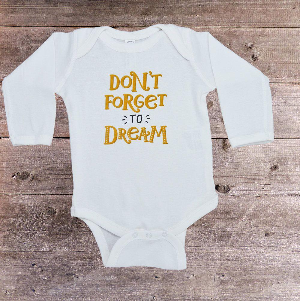 93b3b8c1ee84 popular stores ccb9e 5d174 baby boy onesie csp5048209 - cheradasv.com
