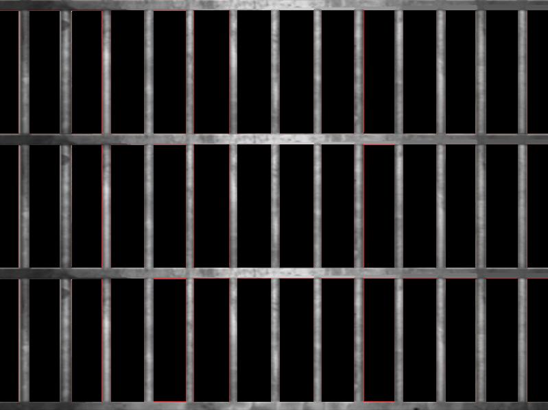 Jail, Prison PNG Image | Jail, Prison, Png images