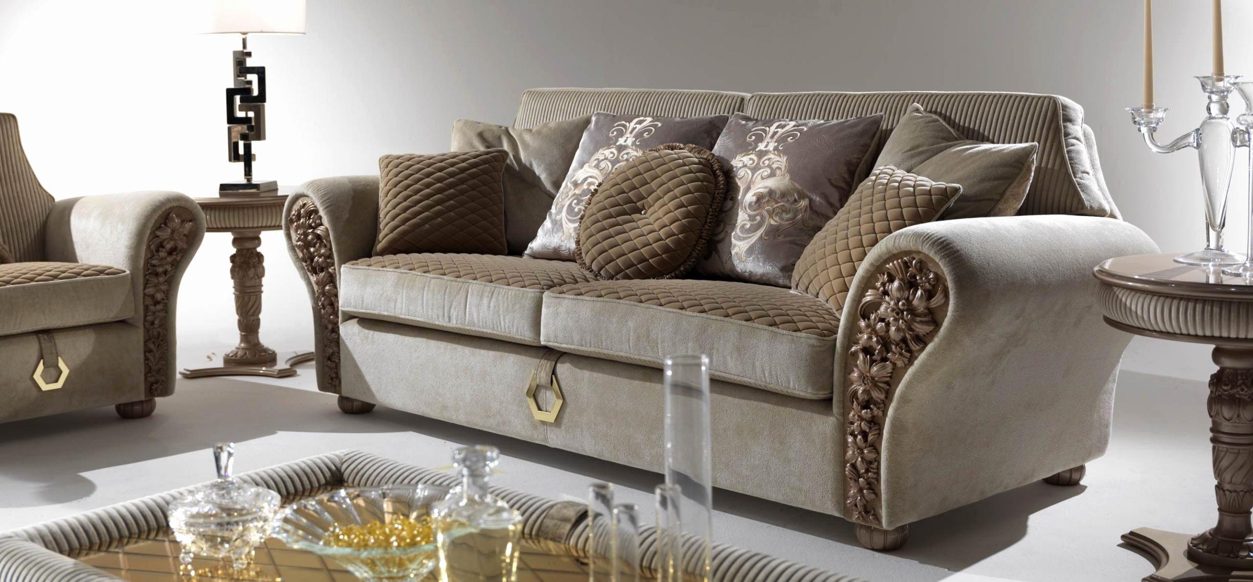Tce Degreaser Aerosol Brownells   Sofa set, Classic sofa ...