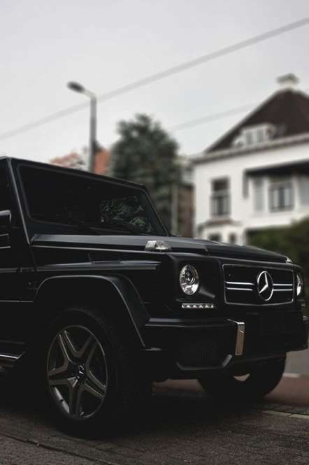 Photo of 60 Ideas Dream Cars Jeep Mercedes Benz G Wagon For 2019,  #Benz #cars #carsjeep #dream #Ideas…