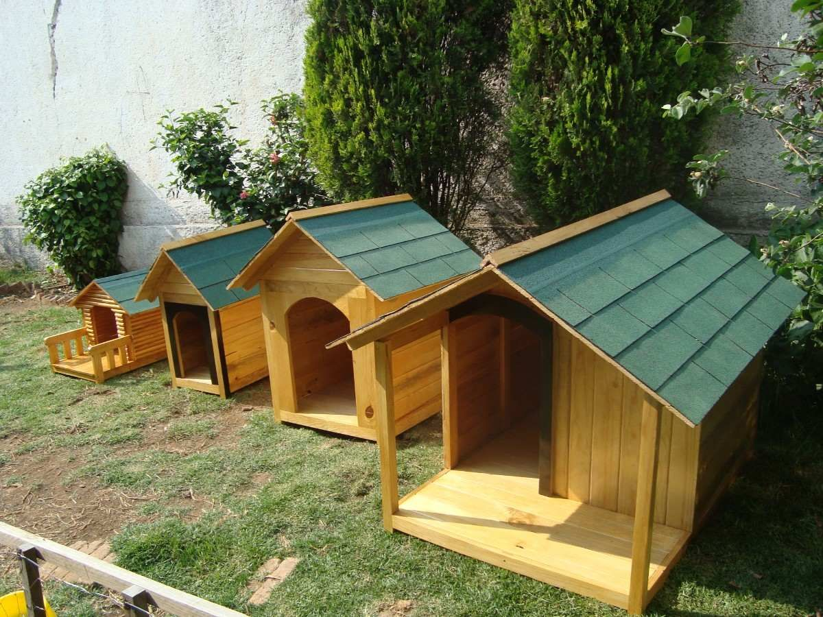 Dise os proteccion animal google search casas para - Proteccion para casas ...