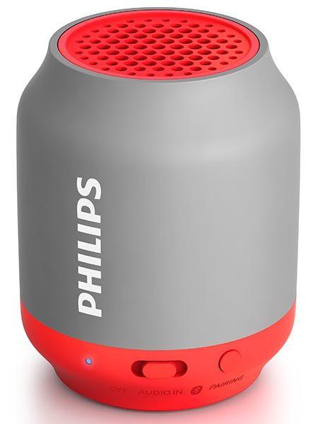 Inspired City Product Design Productdesign Portable Speaker