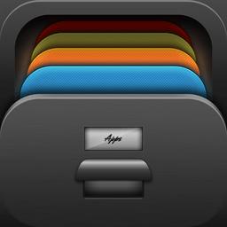 Page Ios Icon Gallery Ios Icon App Top Apps