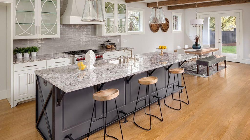 The Best Kitchen Stores in 2019 – Where to Buy a Kitchen ...