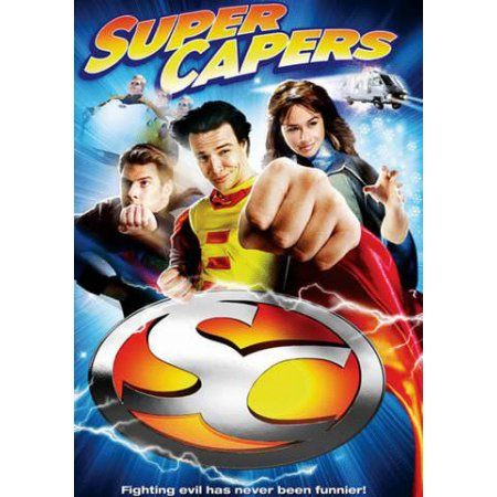 Movies & TV Shows | Products | Children's films, New movies