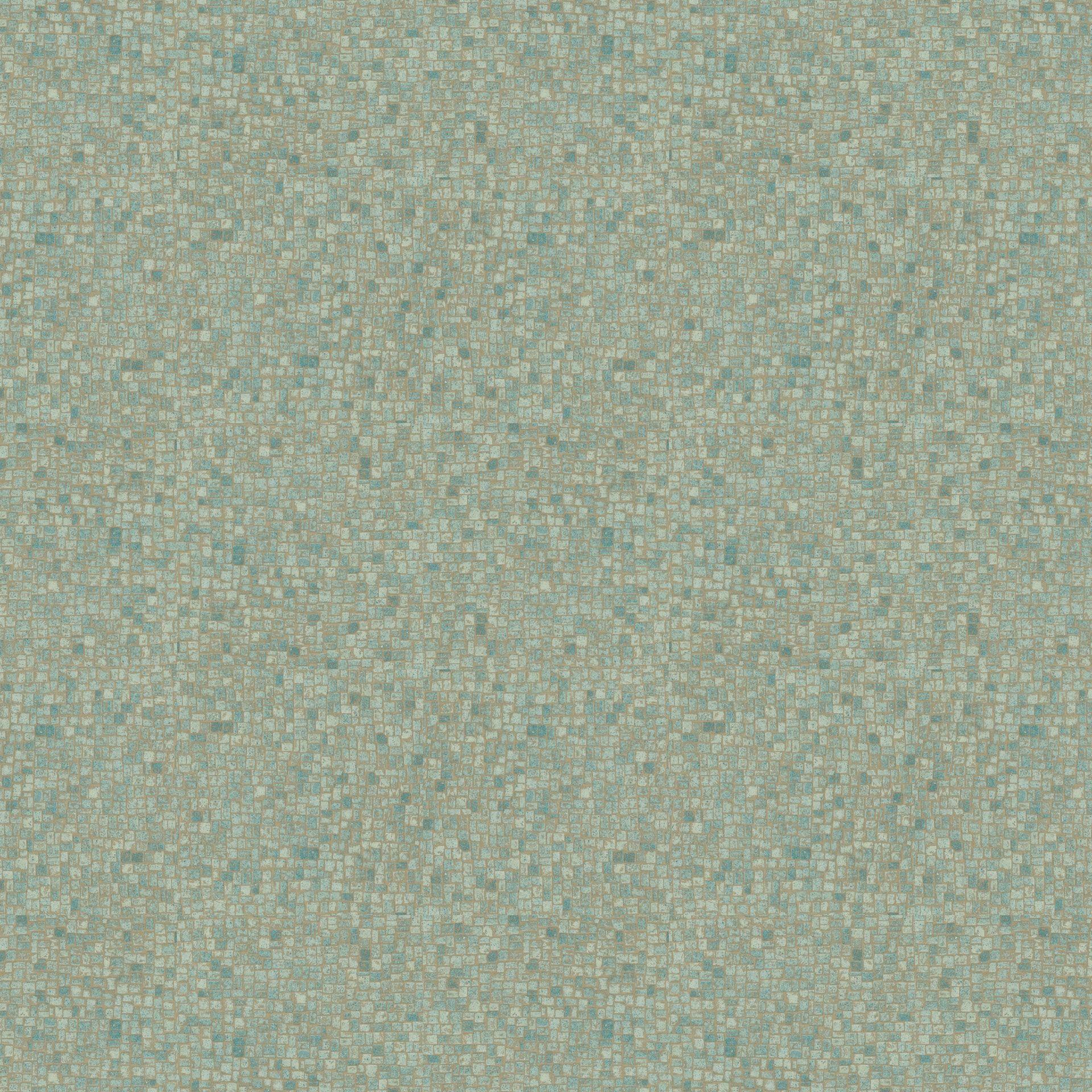 Natural Stone Effect Vinyl Flooring Realistic Stone Floors Floor Tiles Vinyl Flooring Luxury Vinyl Flooring Mosaic Flooring