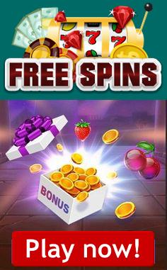 New Free Spins No Deposit Casinos 2021 Play Slots Online At Real Money Casinos Play Slots Online Play Slots Online Casino