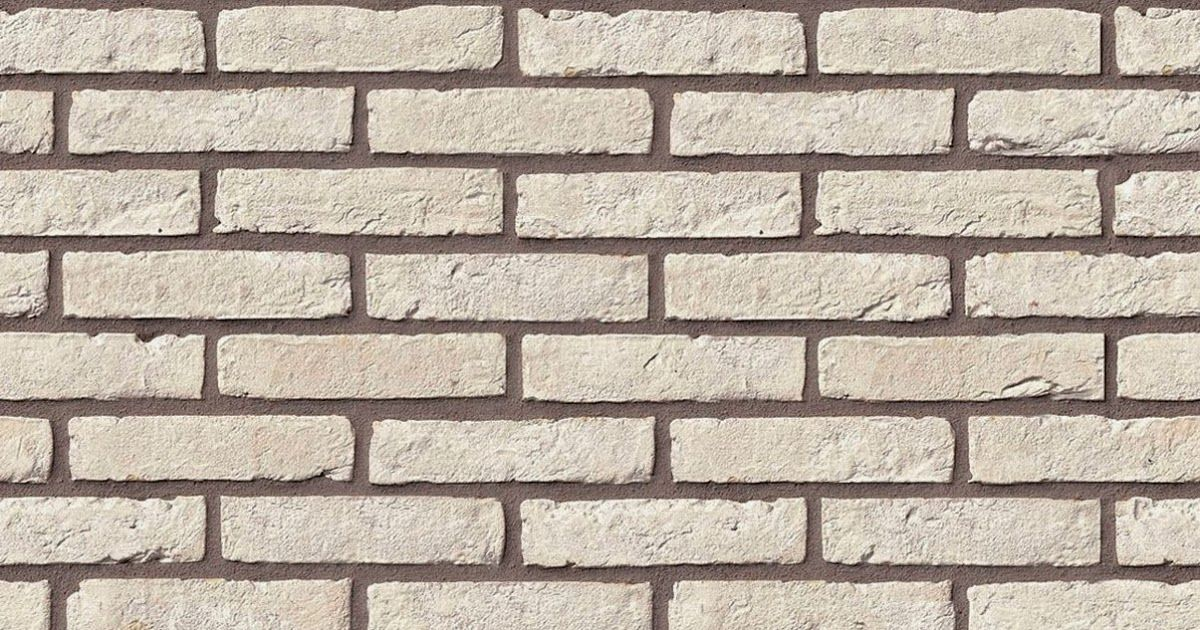Texturise Free Seamless Tileable Textures And Maps Textures With Bump Specular And Displacement Maps For 3ds Max Animation Vi Textured Walls Brick Wall Brick