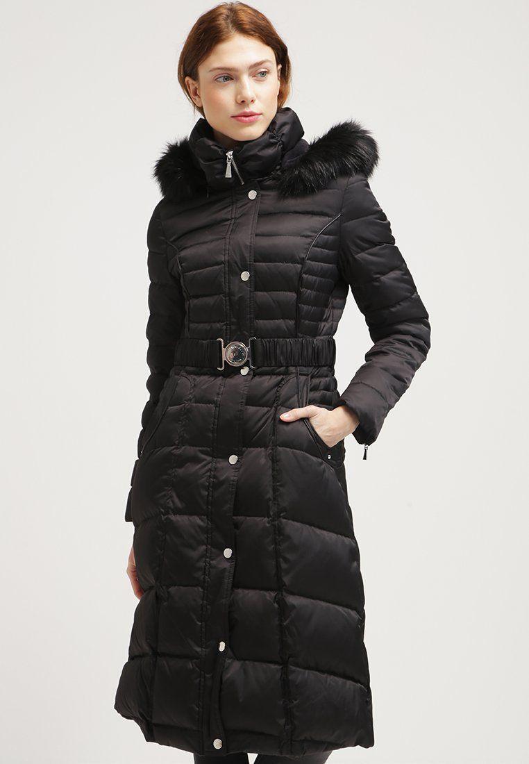 Dawn Levy Franky Doudoune black   Fashion   Beauty  My Fashionarium ... d106b097dc9