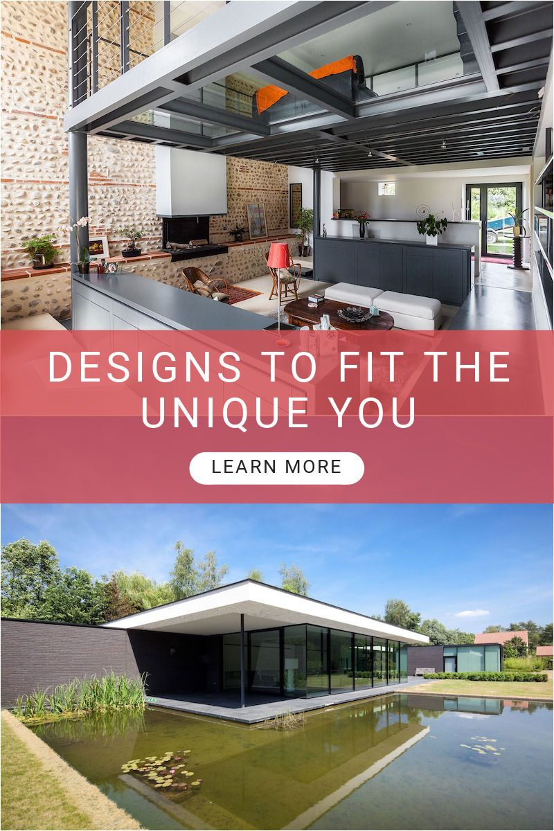 Modern Home Design In 4 Easy Steps Country House Design