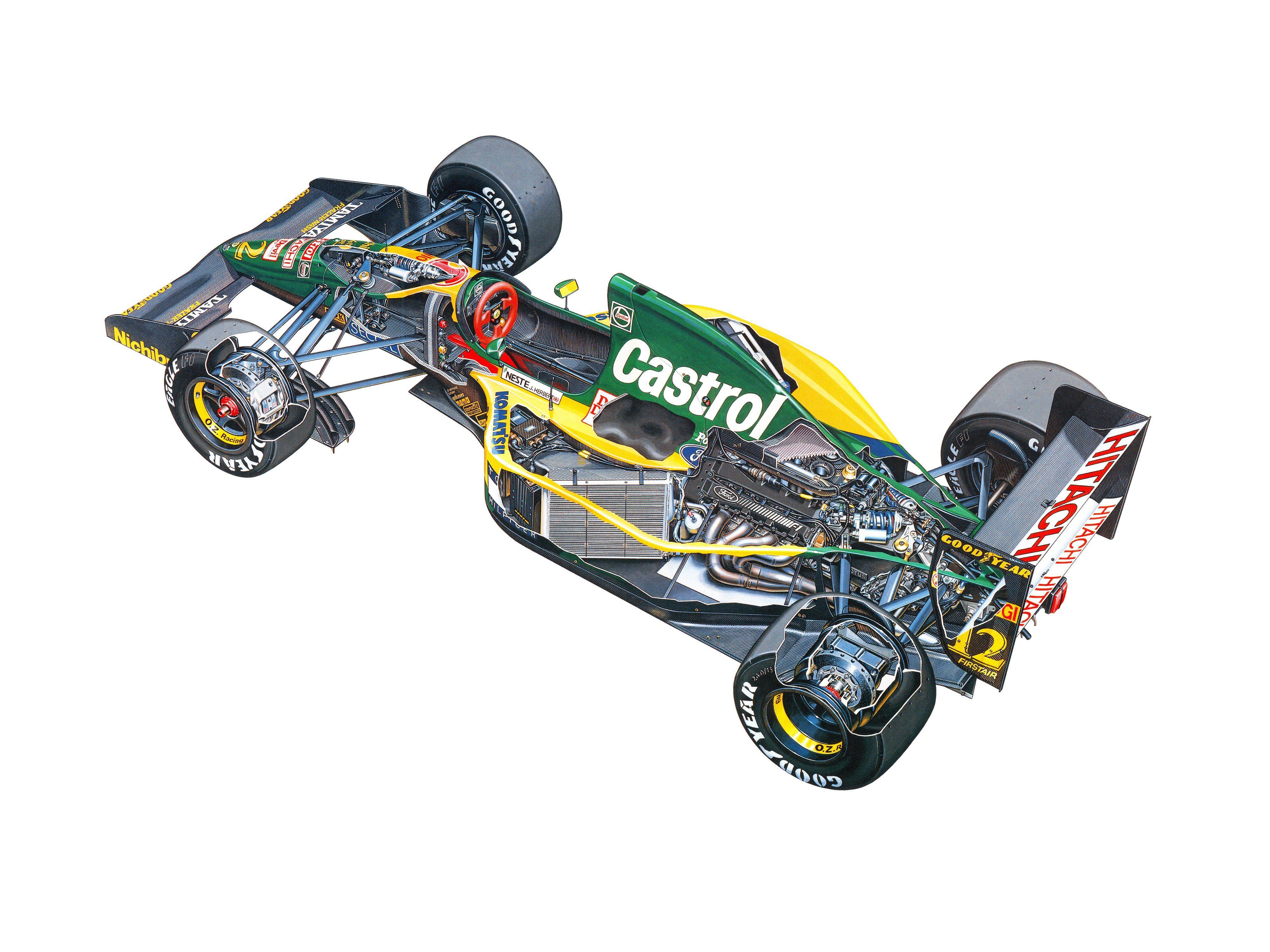 Pin von Tar Antal auf Formula 1 | Pinterest