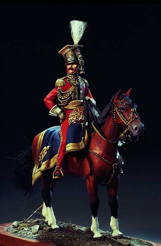Военная история мира | Napoleon russia, Napoleon, Battle