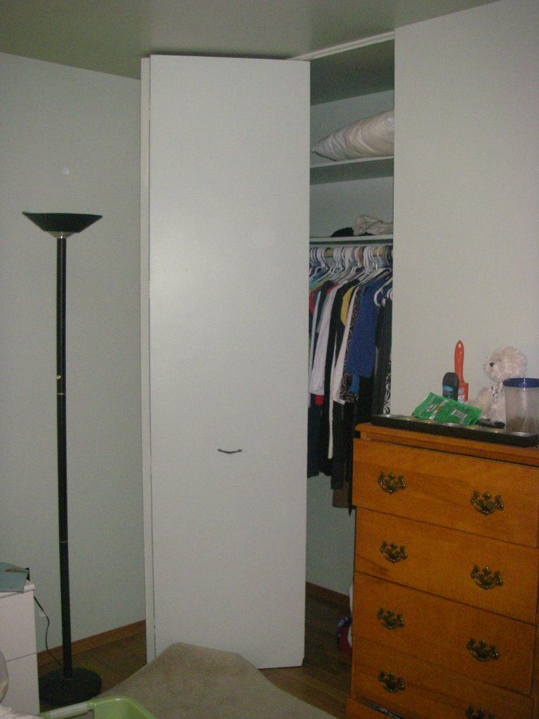 96 Inch Sliding Closet Doors Doors Pinterest Closet Doors