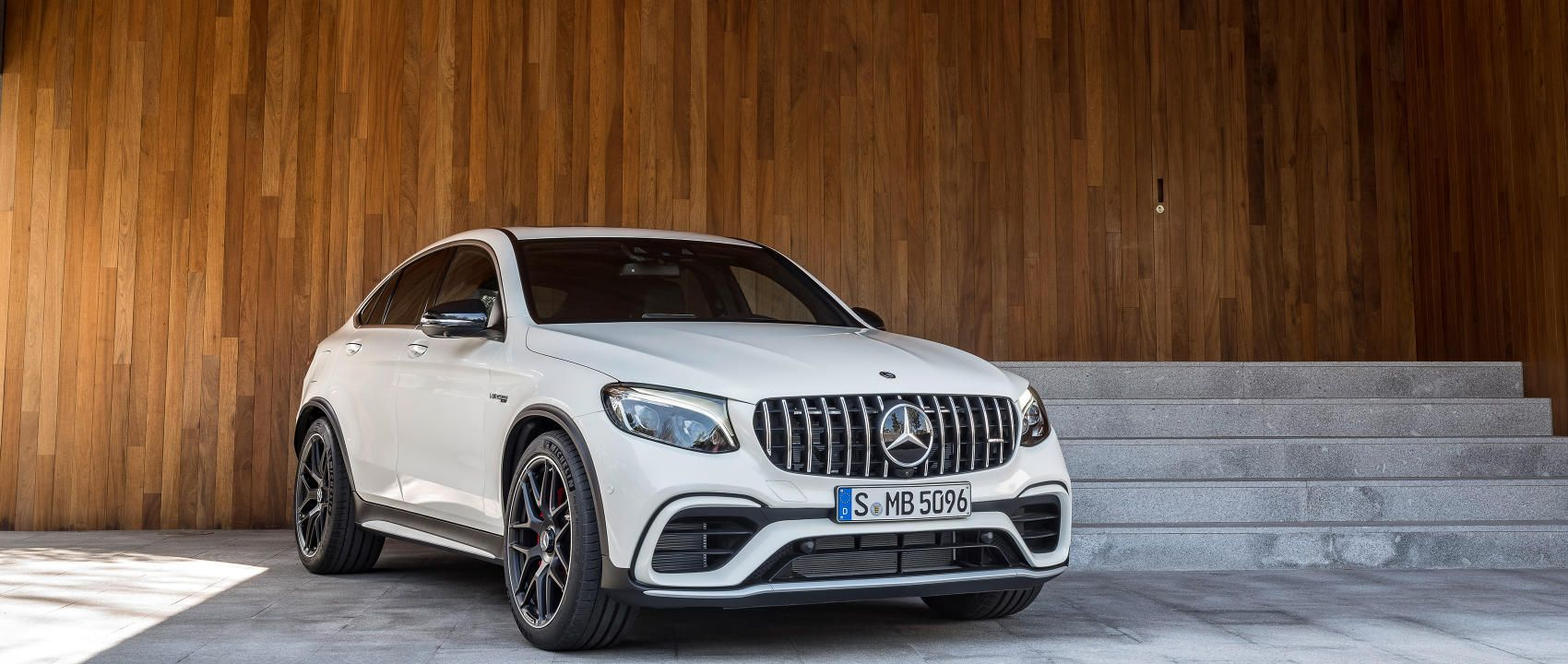 13 Mercedes Benz Vehicles Mercedes Amg Glc 63 S 4matic Coupe C 253