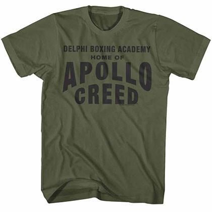 Sylvester Stallone Men/'s T-Shirt S-XXL Sizes Officially Licensed Rocky