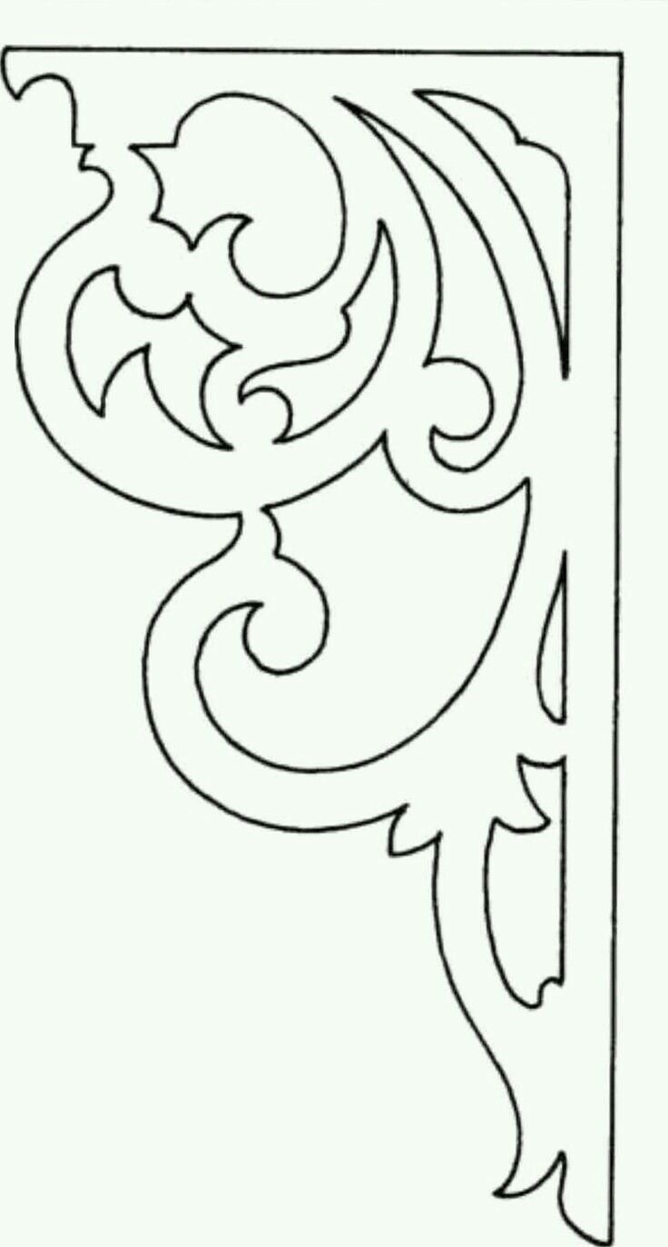 Pin de John Bentley en Pencil drowins | Pinterest | Talla de madera ...