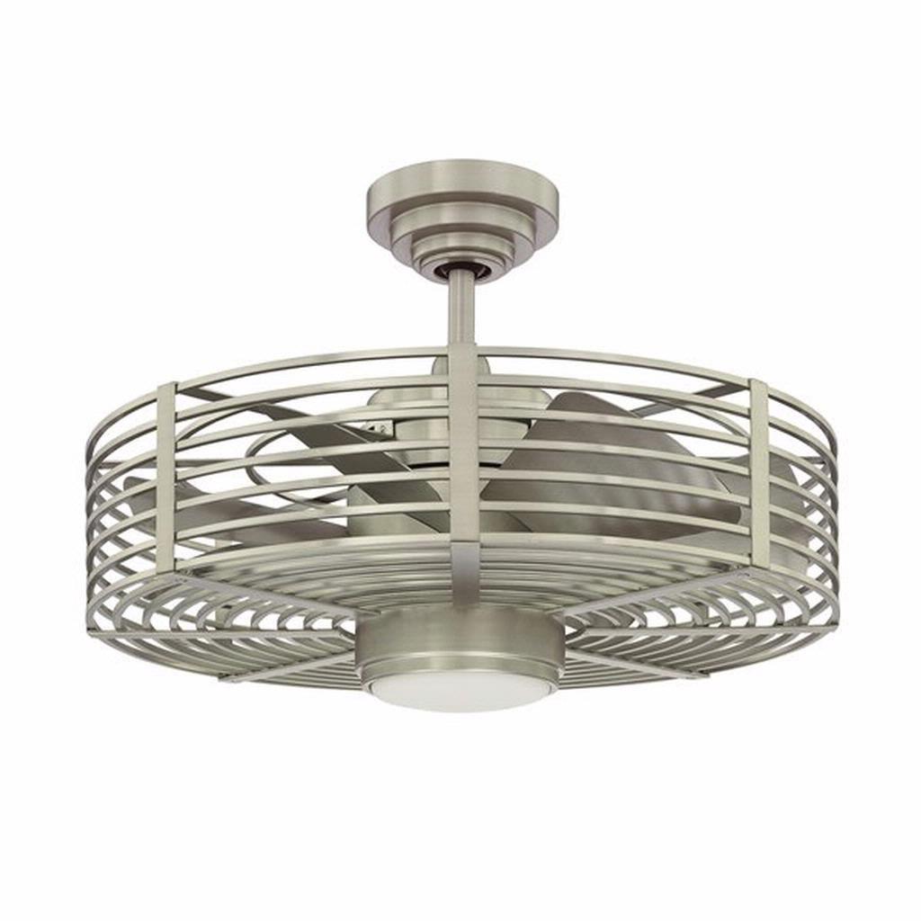 Modern I Ceiling Fan With Light Ceiling Fan In Kitchen Ceiling Fan