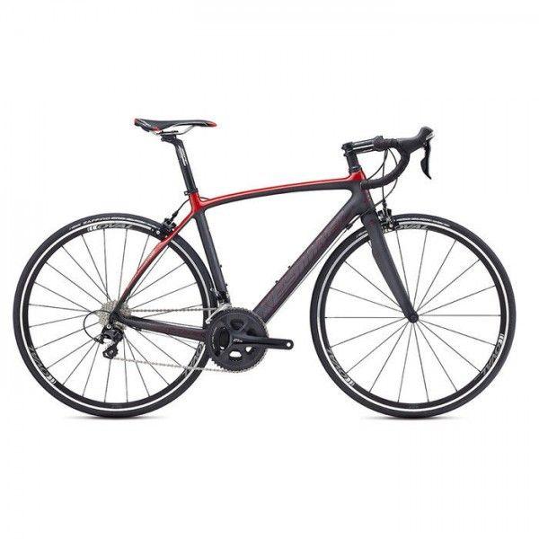 2017 Kestrel Legend Shimano 105 Road Bike Price 924 Colnago Bike Frame Bike Prices
