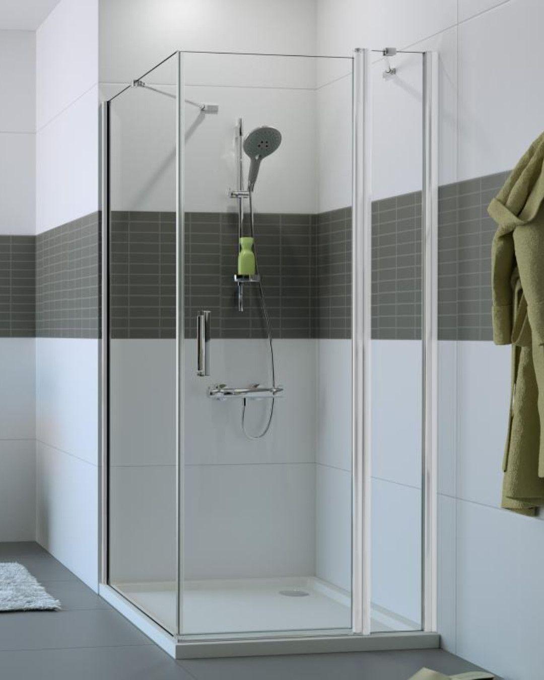 Huppe Classics 2 Finden Auch Sie Die Perfekte Dusche Fur Ihr