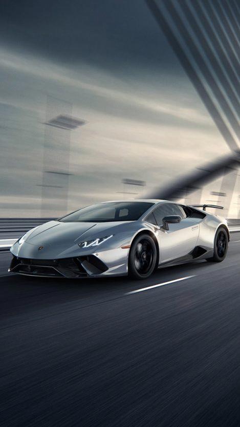 Lamborghini Aventador Freeway iPhone Wallpaper FREE!!!…Make Money on Instagram…