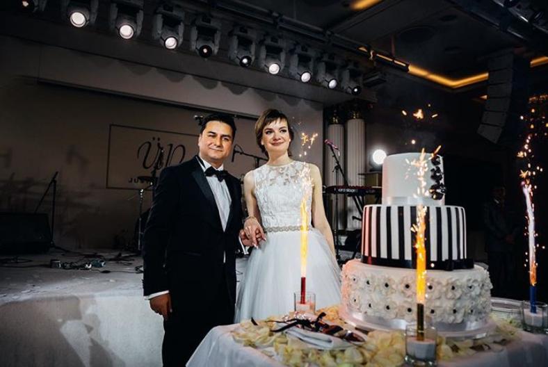 Turkisch Russische Hochzeit Tamada Turkische Hochzeit Russische Hochzeit Internationale Hochzeit