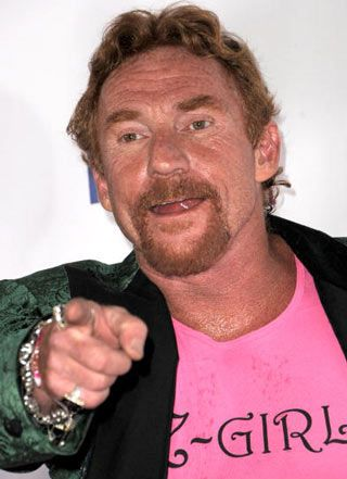 danny bonaduce 2015danny bonaduce johnny, danny bonaduce wife, danny bonaduce movies, danny bonaduce net worth, danny bonaduce 2015, danny bonaduce jonny fairplay, danny bonaduce radio show, danny bonaduce seattle, danny bonaduce kzok, danny bonaduce partridge family, danny bonaduce twitter, danny bonaduce daughter, danny bonaduce imdb, danny bonaduce boxing, danny bonaduce steroids, danny bonaduce wife photos, danny bonaduce and sarah seattle