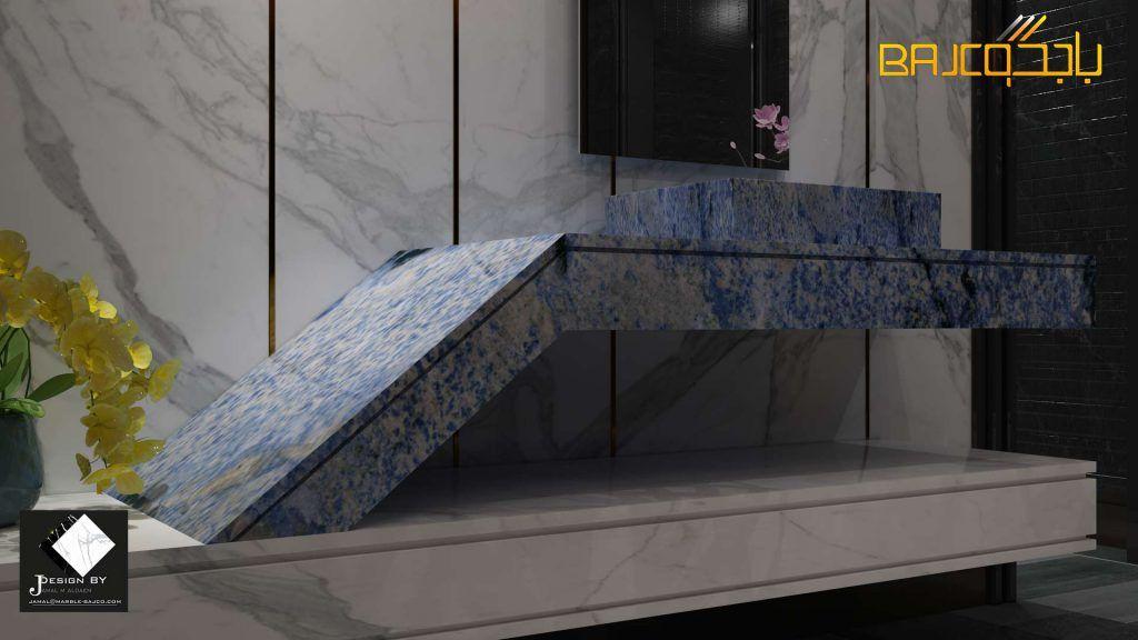 مغاسل رخام In 2020 Home Decor Stairs Decor