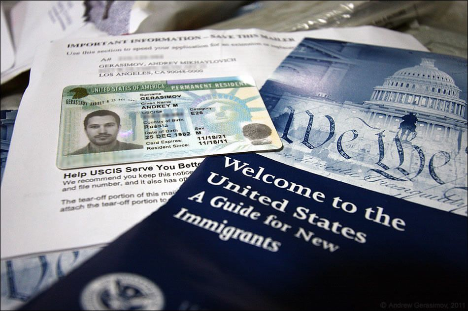 21d5367bd5670993c0527d793e4d747b - How To Get International Drivers License In Los Angeles