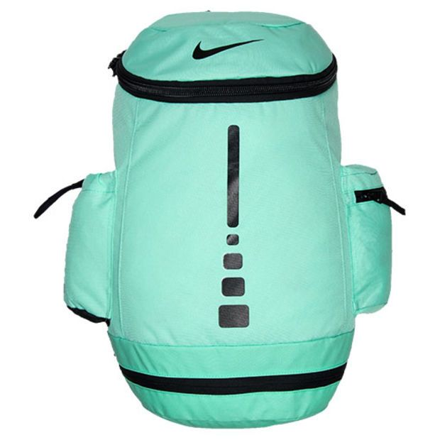 Team Elite Exercice Et Pinterest Hoops Backpack Sac Nike 5v8Ewq5