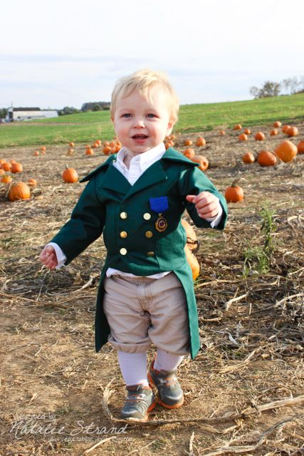 2015 halloween costume contest prince james from sofia the first - The First Halloween Costumes