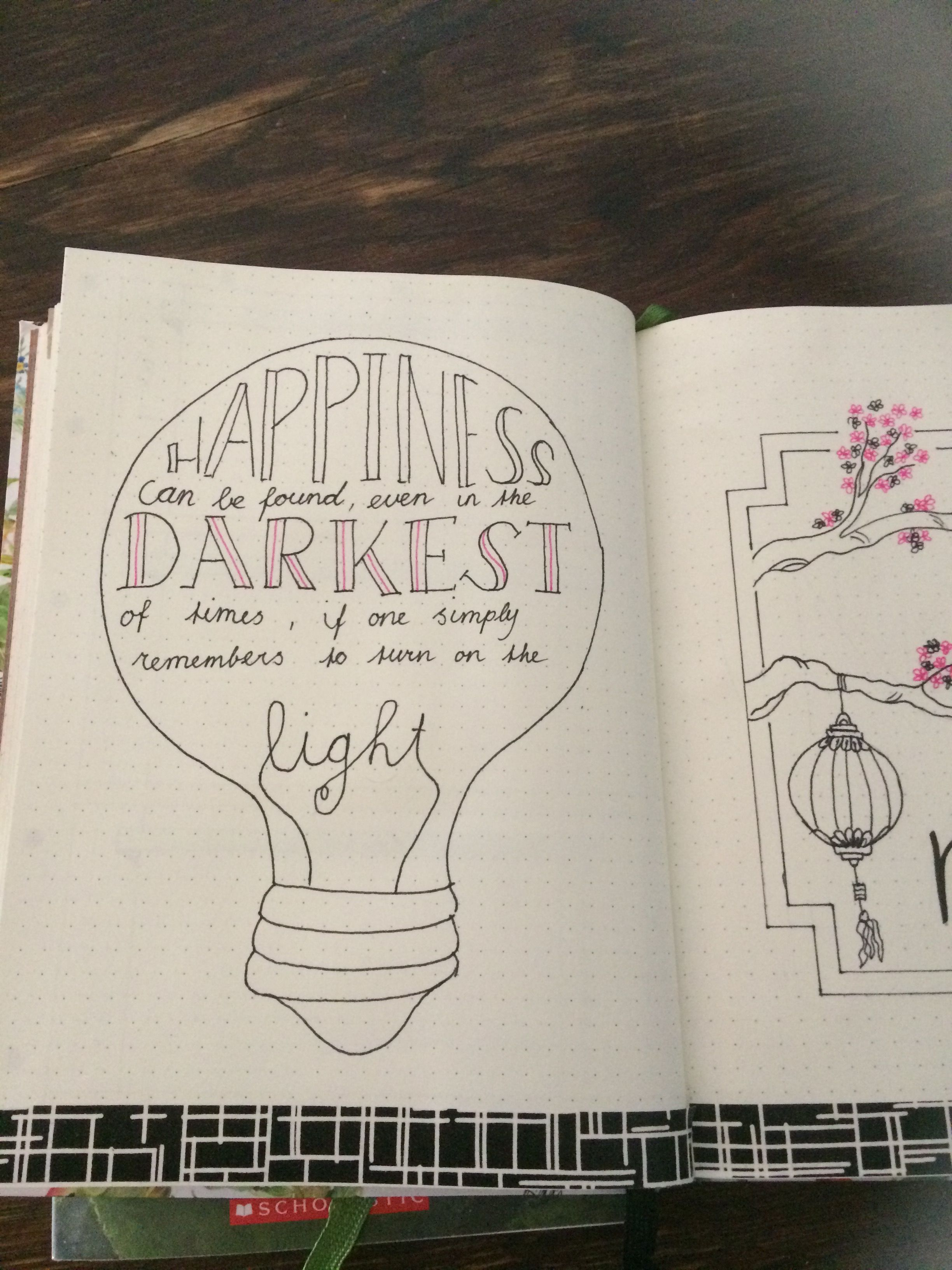 Drawings In Notebooks To Put Notebook Pinterest How Draw Wire Diagrams Http Picsboxbiz Key Howtodraw